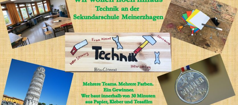Informationen zu den Workshops für Grundschüler